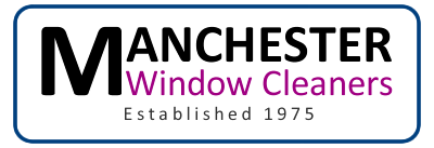 Manchester Window Cleaner